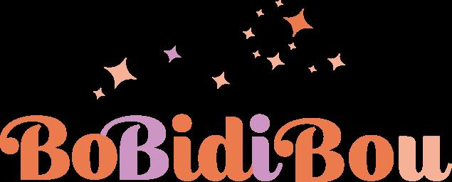Bobidibou_accessoires_fêtes_enfants